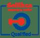 sellihca-supplier-logo-web