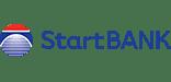 startbank-web