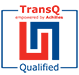 transq-supplier-logo-stamp-web