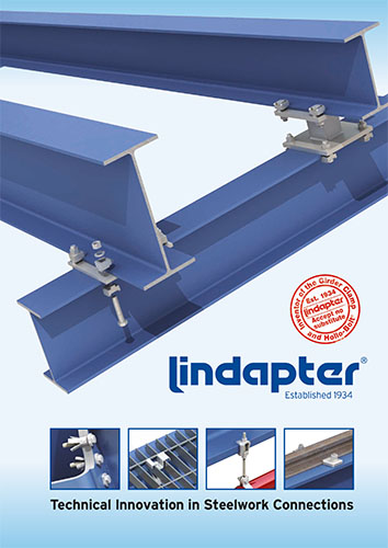 lindapter_catalogue_-_jan_2016_861-1