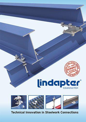 lindapter_catalogue_-_jan_2016_861-1