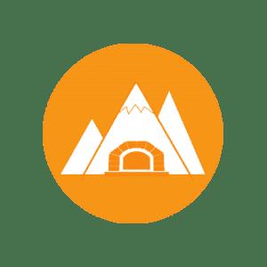 Tunnel & fjellsikring