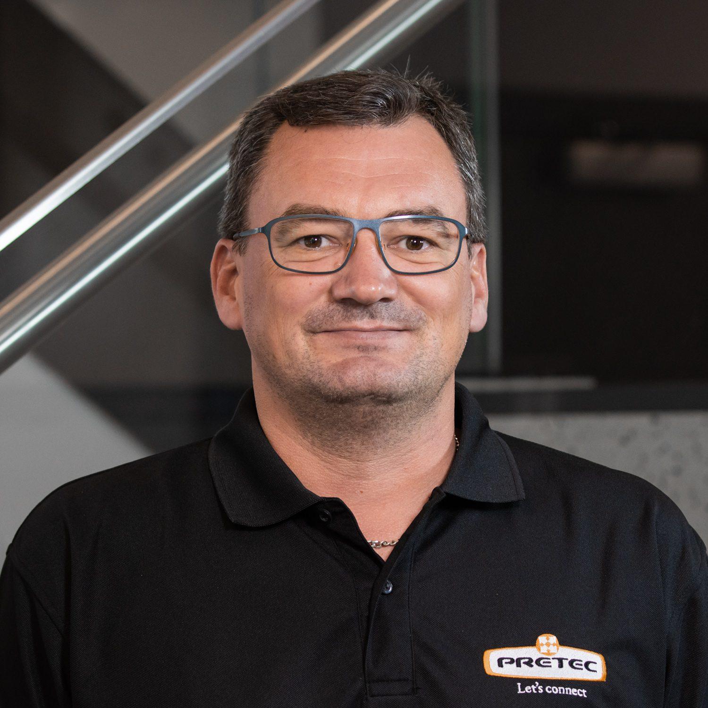 Philip Oest Møller